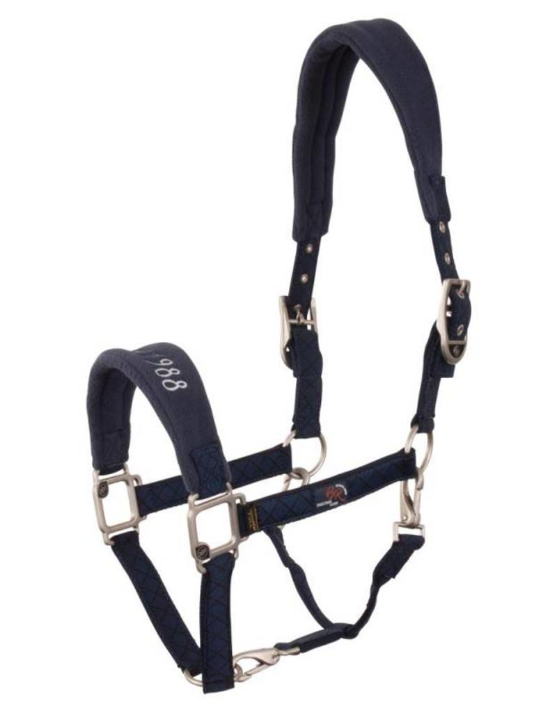BR Halster Passion Navy