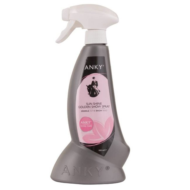 Anky Show Spray 500ml
