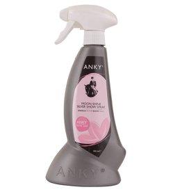 Anky ANKY Show Spray 500ml
