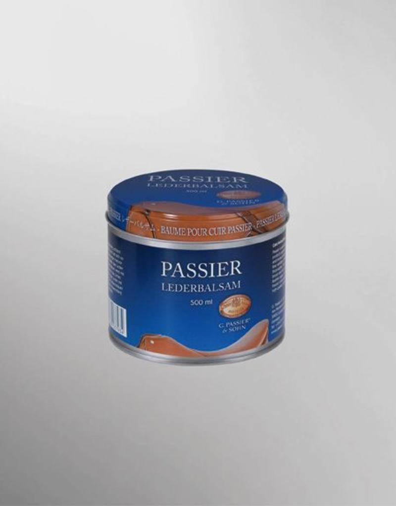 Passier lederbalsem Passier 500ml