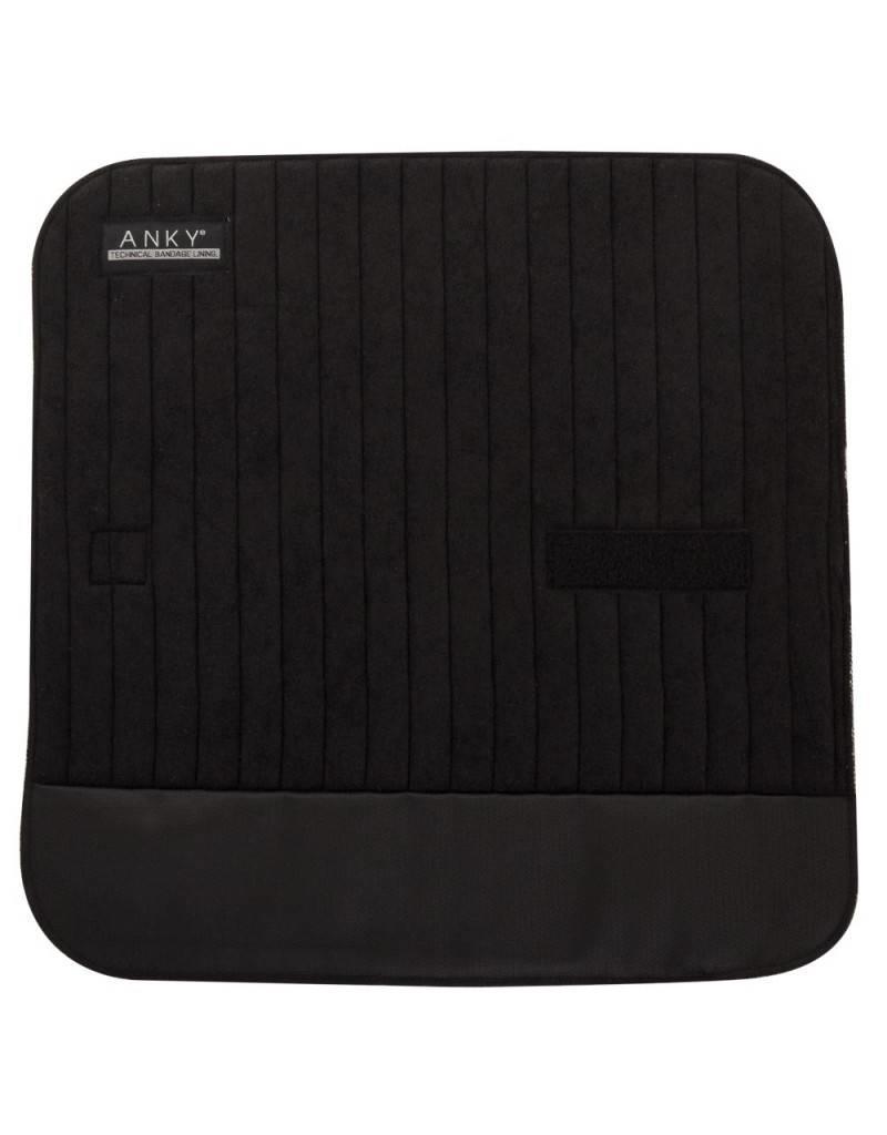 Anky Anky Onderbandages ATB008 50x50 set/4