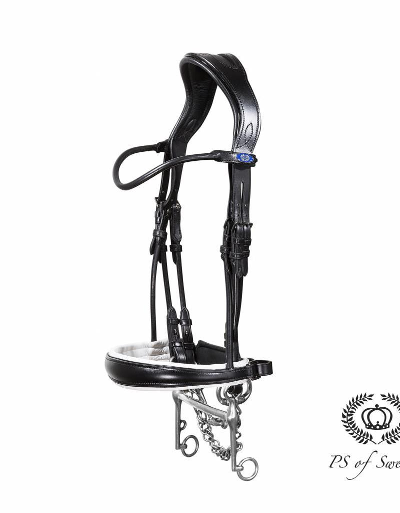 PS of Sweden Bridle Grand Prix