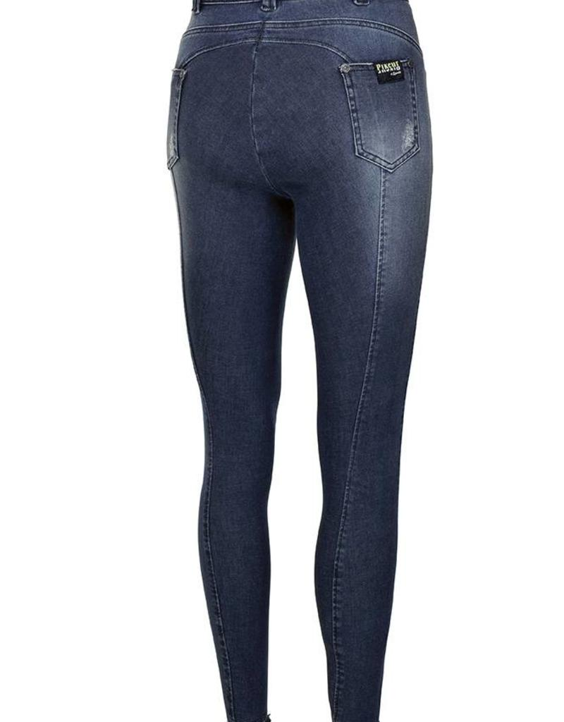 Pikeur Breeches  Fancy Jeans