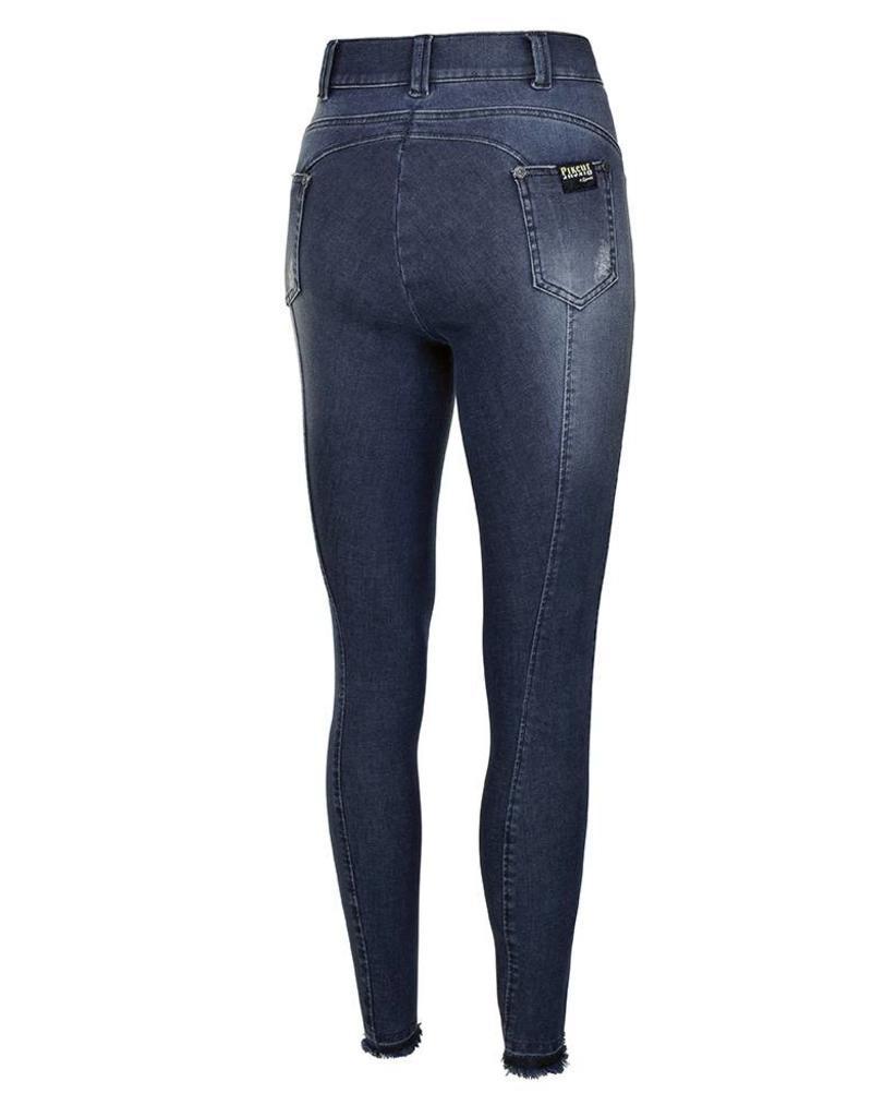 Pikeur Rijbroek Fancy Jeans