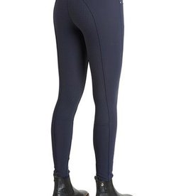 Montar Breeches Montar Gill Backpocket FullGrip