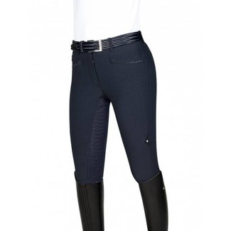 Equiline Riding breeches Vicky full-grip