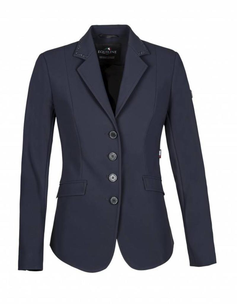 Equiline Competion jacket  Giacca Donna Vivienne