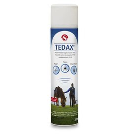 Sectolin Tedax® Insectenspray