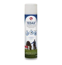 Sectolin Tedax® Insectenspray Sectolin