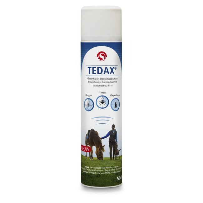 Sectolin Tedax® Insect Spray