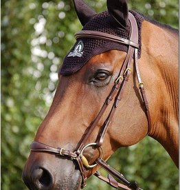 Dyon DC.Anatomic Bridle Drop