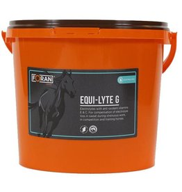 Foran Equilyte G 4 kg