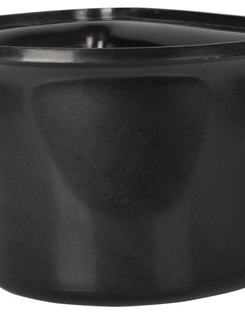 Harry Horse portable hook over manger bucket