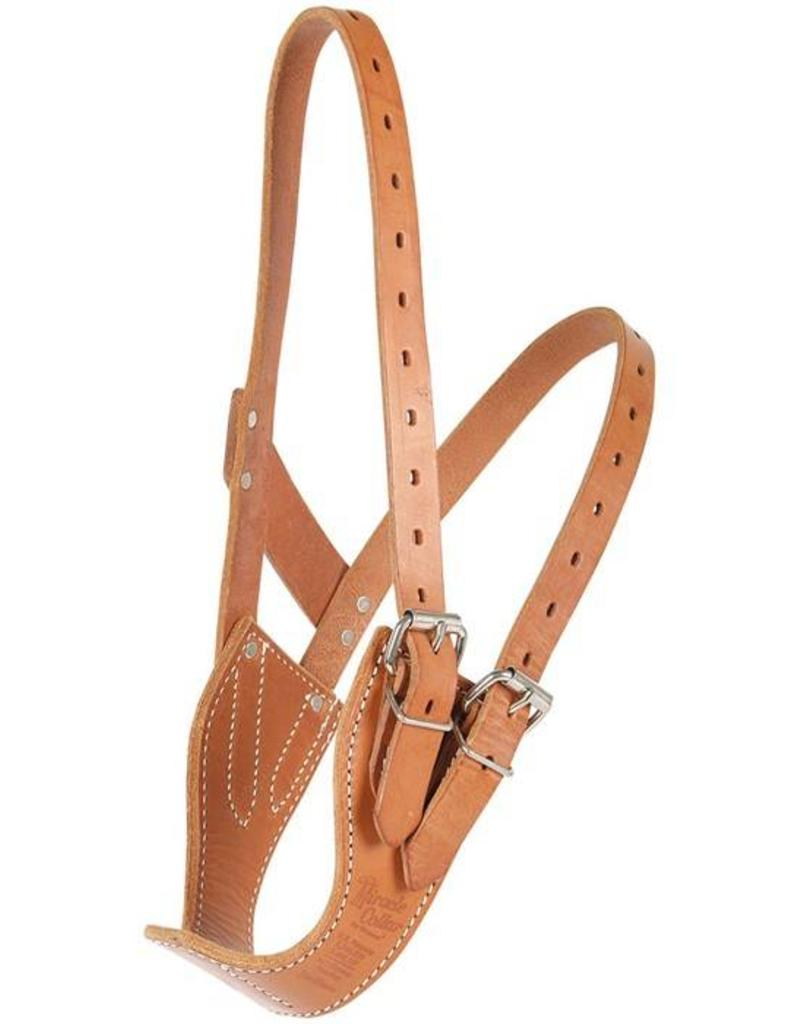 Harry Horse Miracle collar l. brown