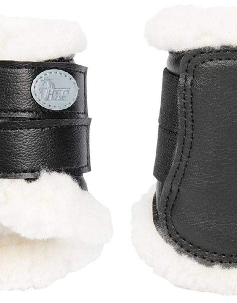 Harry Horse Protection boots Flextrainer Tiny