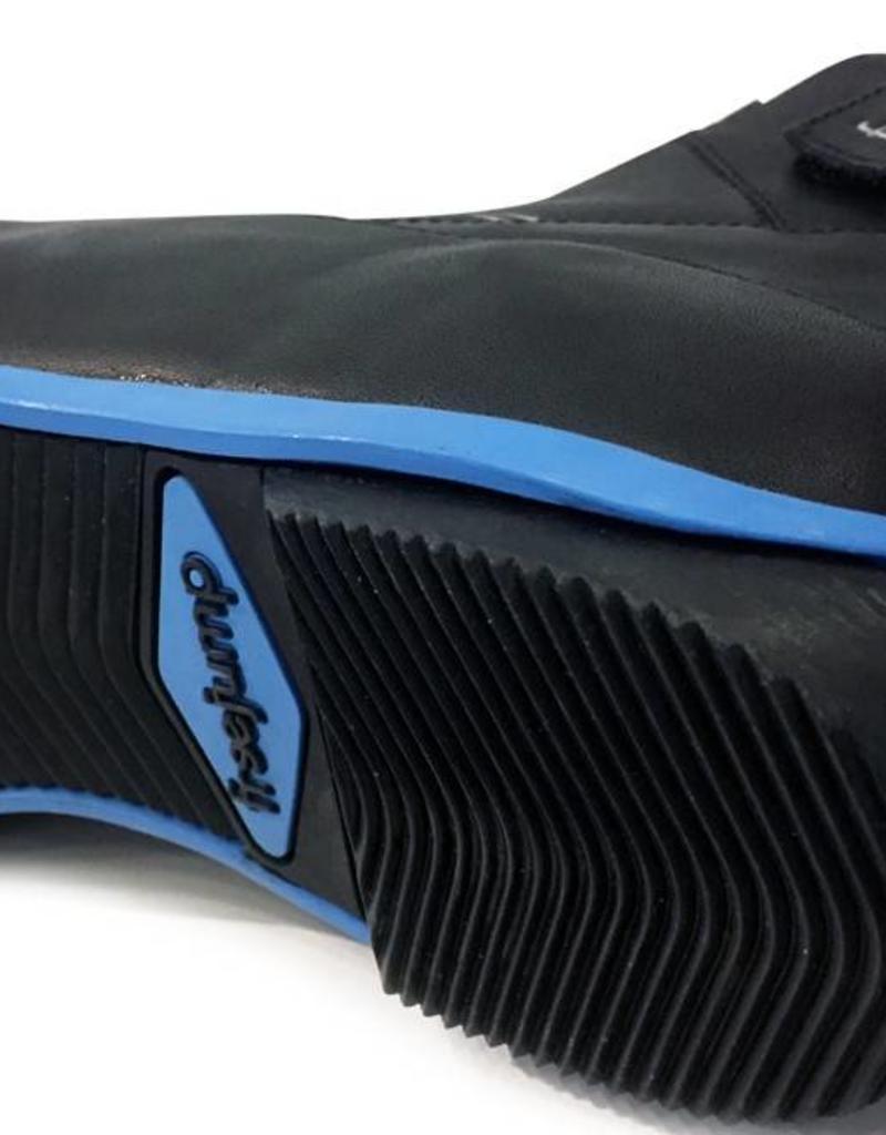 Freejump Shoes Liberty