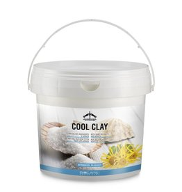 Veredus Cool Clay