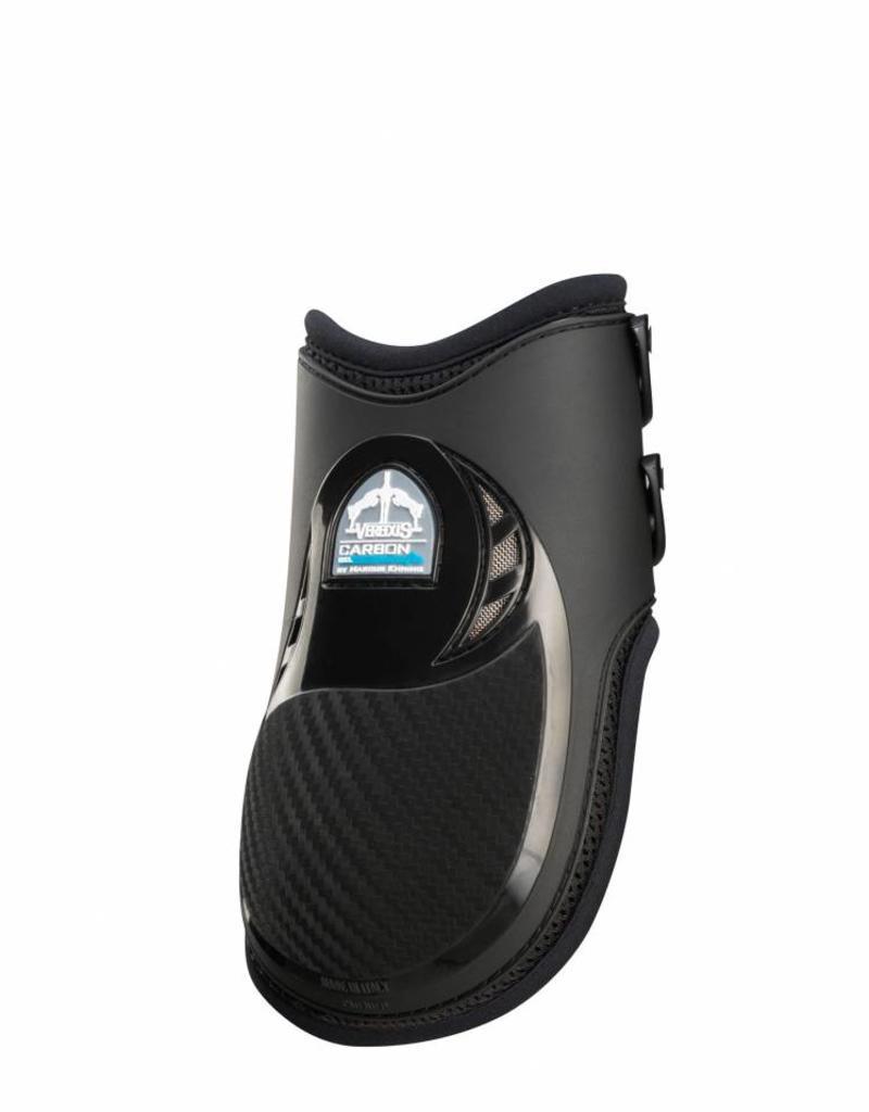 Veredus Fetlock boots  Veredus Carbon Gel Vento