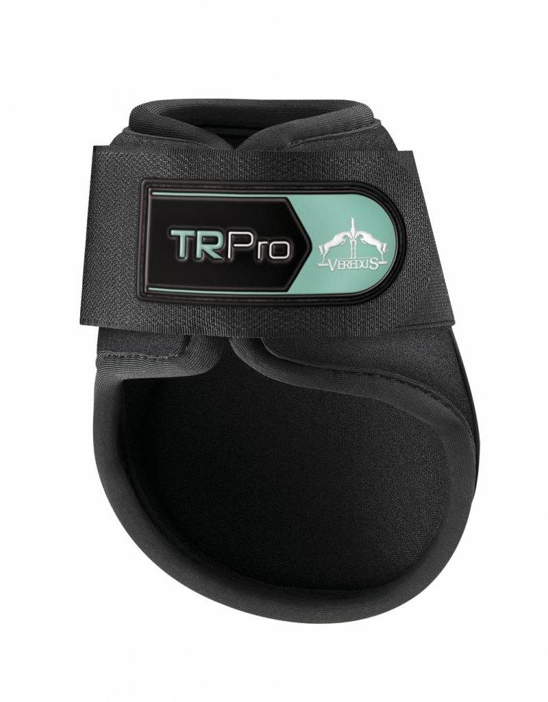 Veredus Strijklap TR Pro Rear