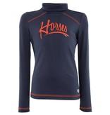 BR Pullover Hilda Kind