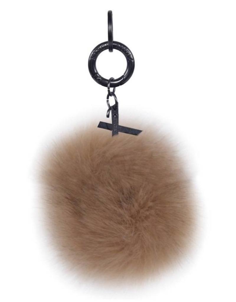 Kingsland Lomitos Key Ring