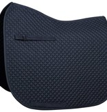 Harry Horse Saddle pad Delux 15 mm Dressage