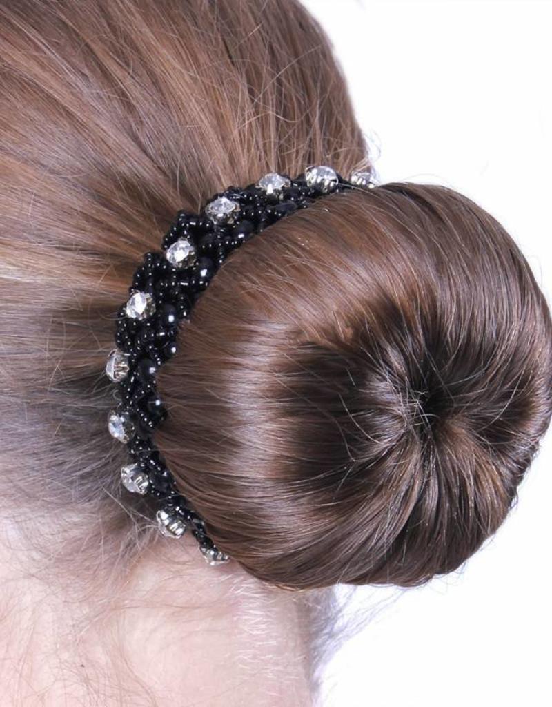 Qhp Hair scrunchie