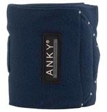 Anky ANKY© Bandages One Size