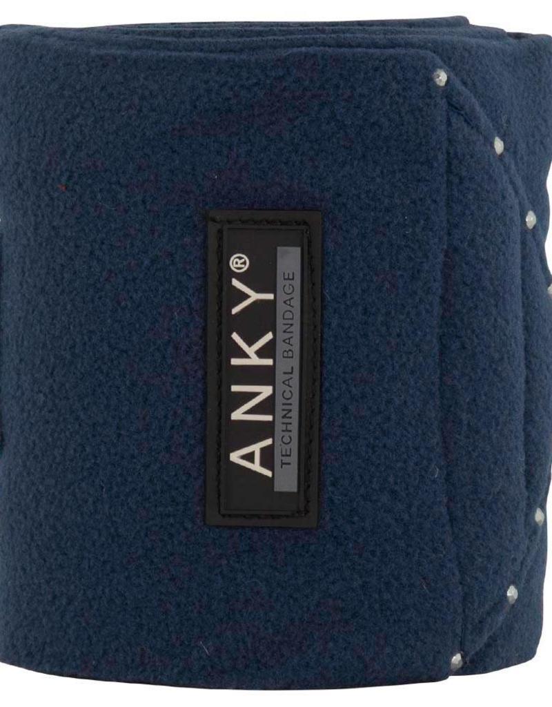 Anky ANKY © Bandages One Size