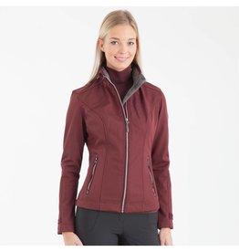 Anky Jacket Softshell Pheasant
