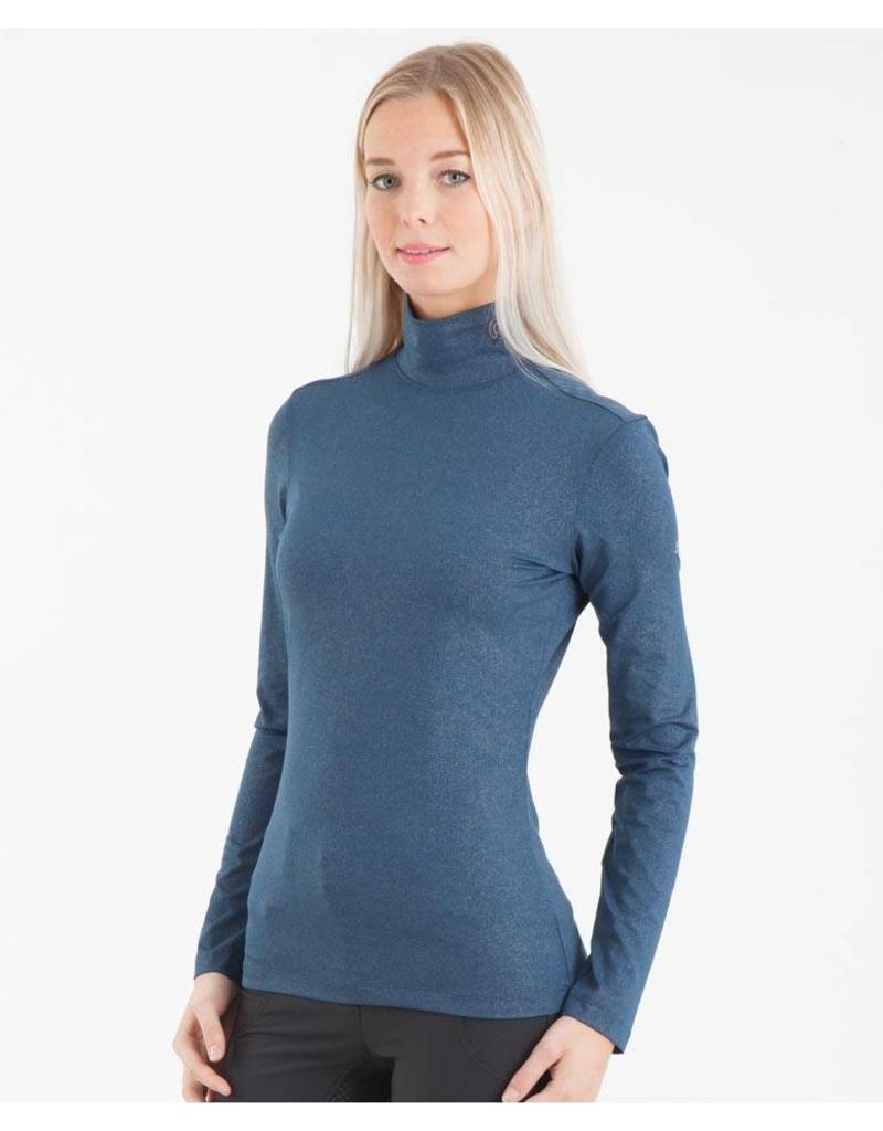 Anky Mockneck Shirt