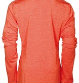 Harry Horse Shirt LouLou Swinton Hot Coral