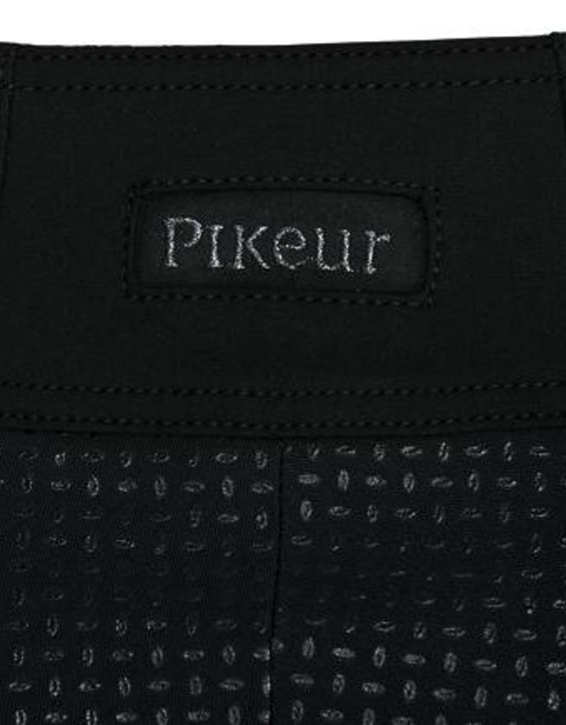 Pikeur Breeches Liana Grip Black