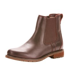 Ariat Wexford H20 womens
