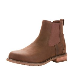 Ariat Heren Wexford H20 Java