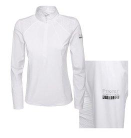 Pikeur Competion Shirt  Anouk