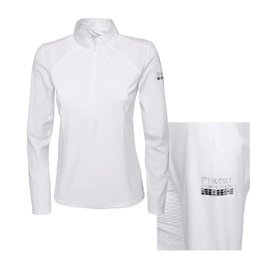 Pikeur Competitie Shirt Anouk