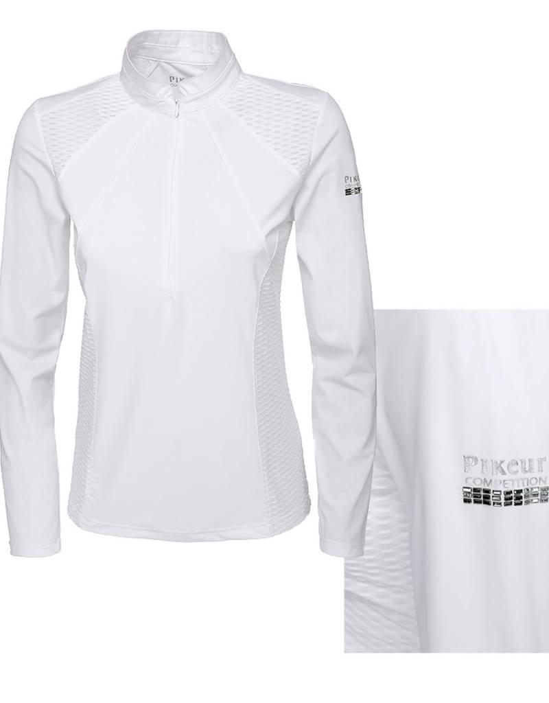 Pikeur Competitie Shirt Anouk