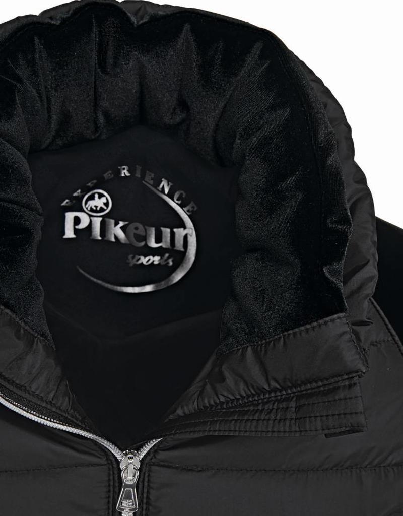 Pikeur Jack  Indira black