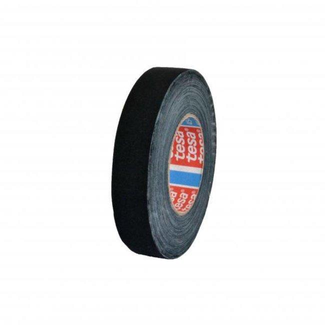Copy of Tesa Tape 4551 50mm x 50m