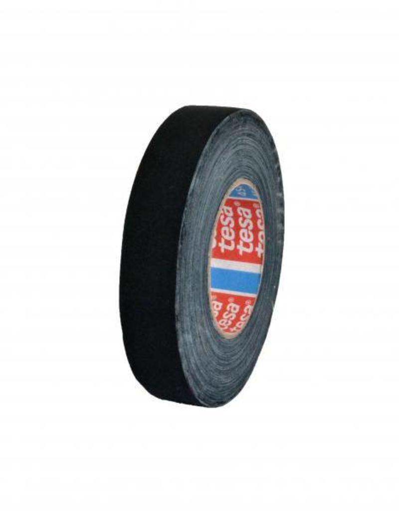 Tesa Tape 4541 30mm x 50m