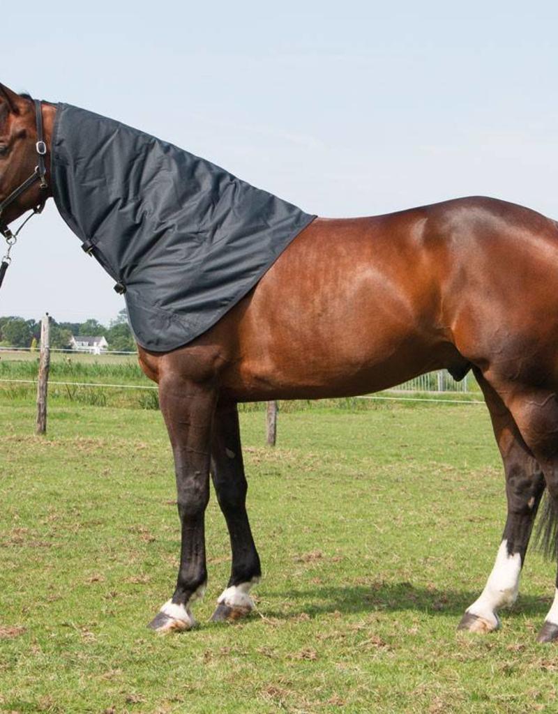 Harry Horse Thor halsstuk 600D