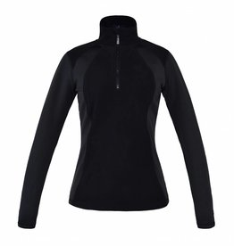 Kingsland Melody Ladies Fleece Jumper