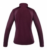 Kingsland Melody dames fleece trui