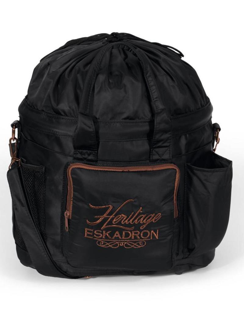 Eskadron Grooming bag  Heritage AW 18