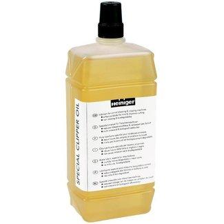 Heiniger Heiniger shaving machine oil