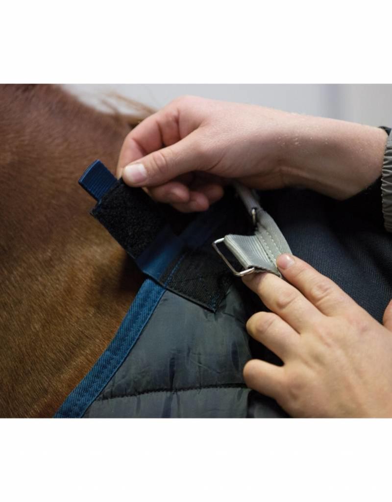 Horseware Rambo Liner 300 Grams