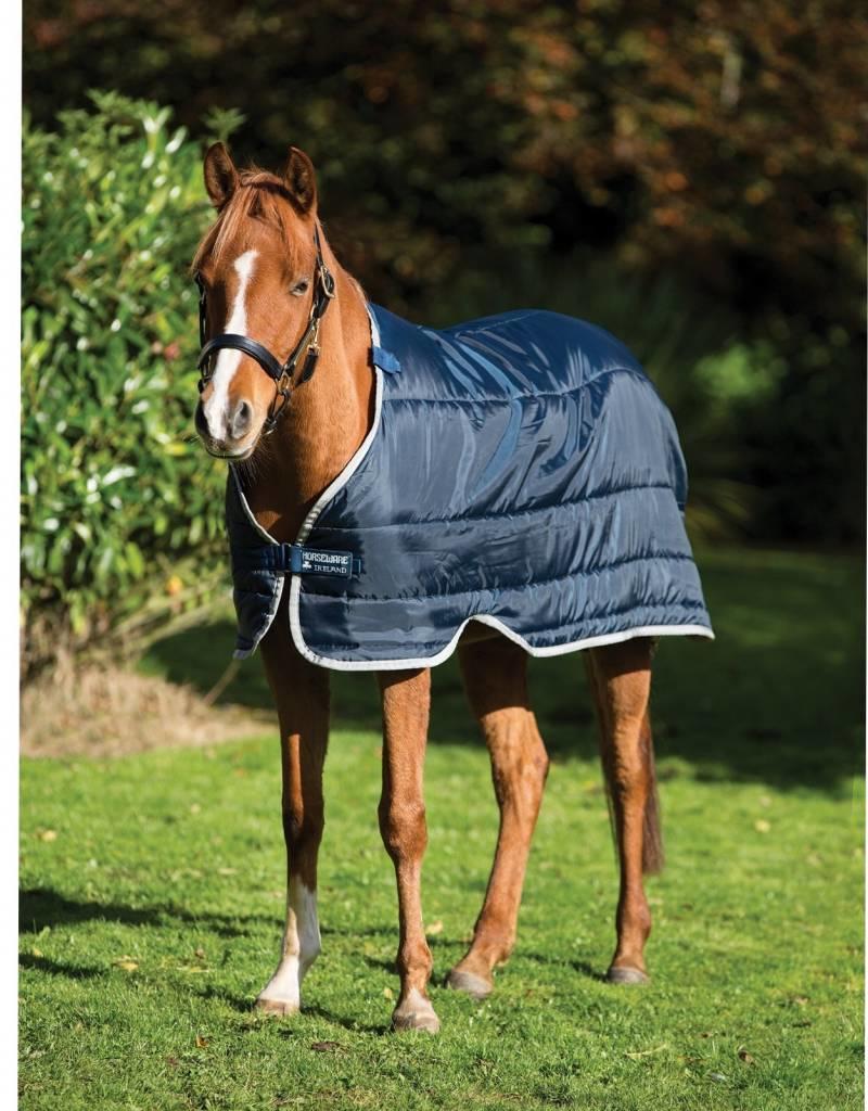 Horseware Amigo Liner 200 Gram