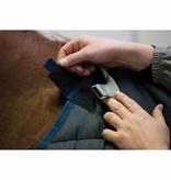Horseware Amigo Liner 200 Grams