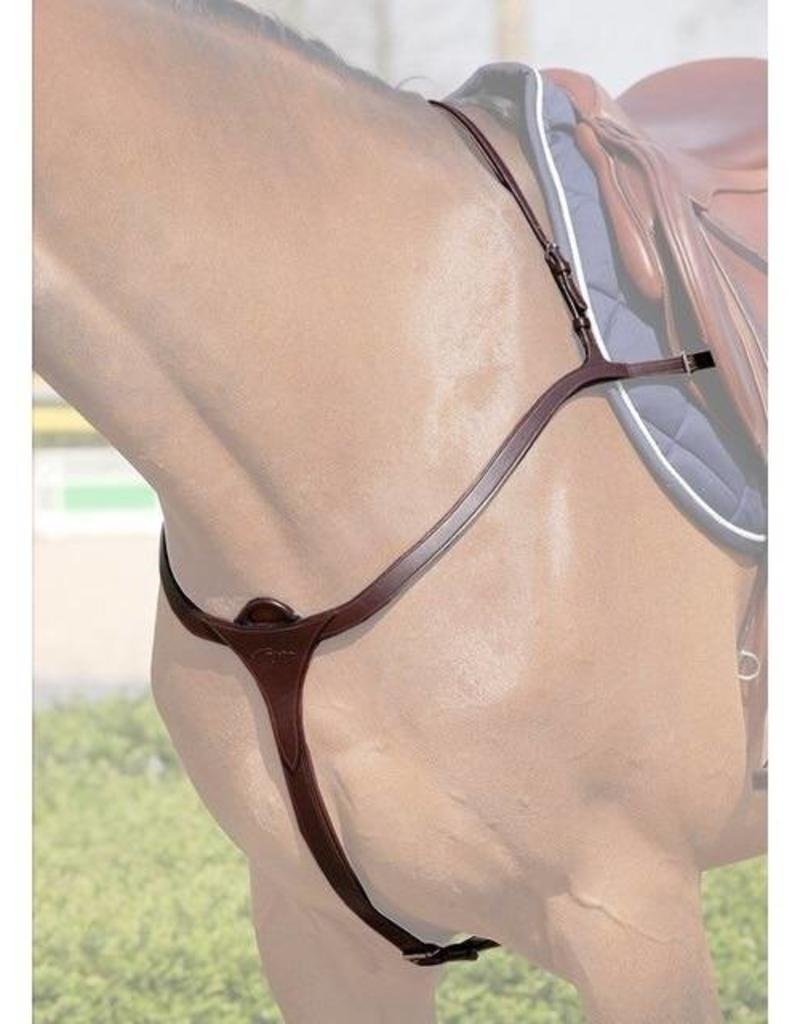Dyon Dyon NEC anatomic Breastplate